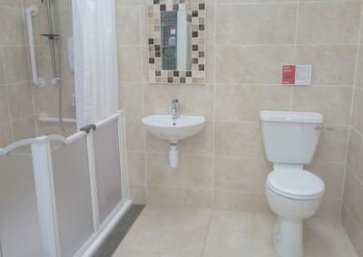 Example of Plumber Rathfarnham Plumbing offers
