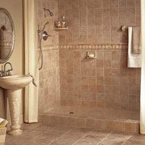 Nice bathroomin Dublin 16 by Plumbing Rathfarnham