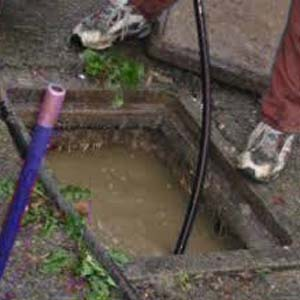 Plumbing Rathfarnham in Dublin 16 image