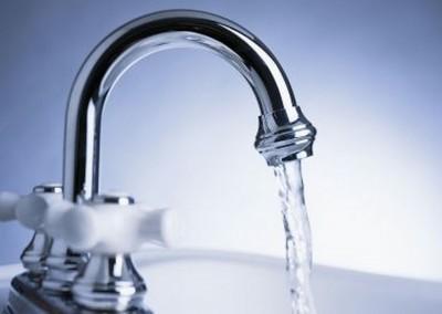 tap by Johns Plumbing